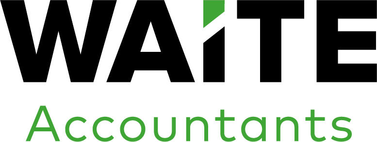 Waite Accountants